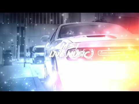 M'Dee - Будешь одна 💔 (Nurshat Asymov Remix 2020) Текст Песни  [M-S-I Release]