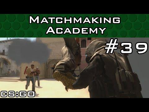 cs go matchmaking bomb time