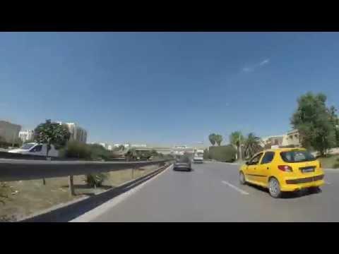 ADRA Tunisia Beekeeping