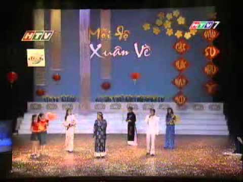 Cailuong - Chucxuan