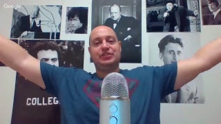 LIVE: TRUMP MEETING PUTIN NEXT MONTH IN PARIS SAYS JOHN BOLTON. DEMOCRATS OPPOSE MEETING