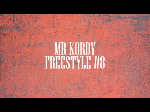 Mr kordy ft Lil Twon & Bigg Triggz - c.c.g freestyle