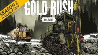 GOLD RUST THE GAME 8 Рабочие будни должника ... Как погасить кредит и выйти сухим из воды