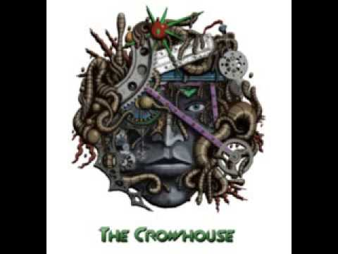 The Righteous Indignation of Max Igan - Crime and Government - August 2, 2013