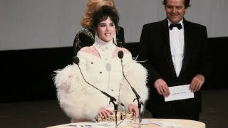 Isabelle Adjani | César 1984