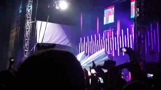 Deadmau5 @ Austin City Limits 2010 [5]