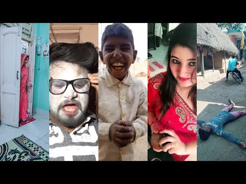 फन का पिटारा Part 14 • Extra funny video