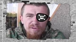 Война вместо футбола: как россияне за «своих» на Донбассе болеют — Антизомби, 16.09
