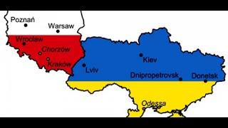 Проблемы при пересечении границы Украина - Польша.№2(, 2015-05-31T19:15:53.000Z)