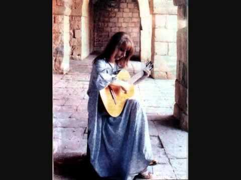 Fairuz instrumental-Nassam alayna el hawa