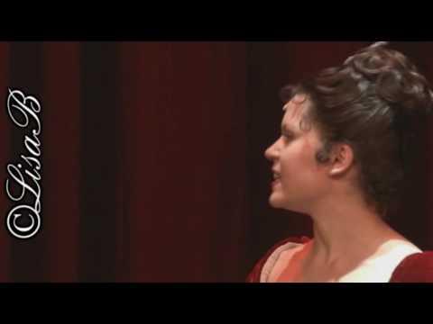 Rudolf - Affaire Mayerling (trailer)