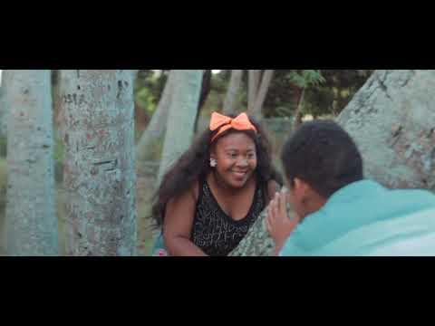 IRINA & GERSON || Pre - Casamento