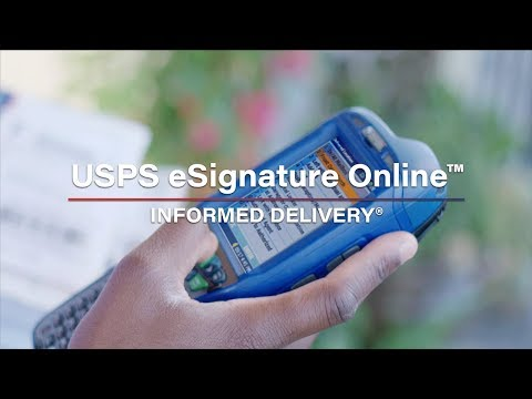 how-to-use-usps-esignature-online™-for-package-arrivals
