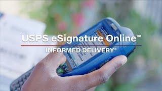 //postalexperience.com/pos htt ps