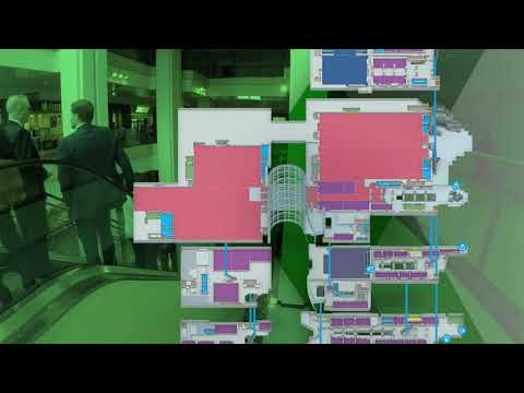 Washington State Convention Center Moving Forward
