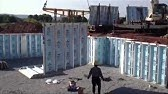 About Superior Walls by Weaver Precast - YouTube