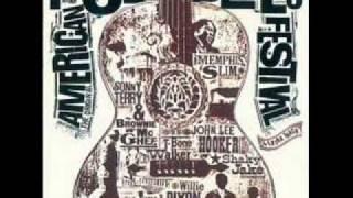 Memphis Slim - We