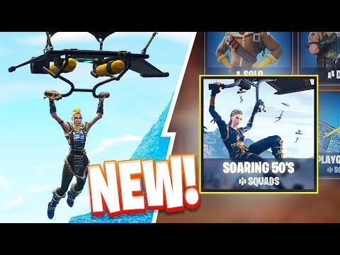 fortnite-50-vs-50-soaring-50s-game-mode-fortnite-battle-royale