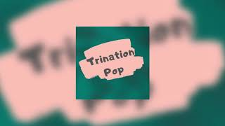 Shadow Music Outro Song (Trination Pop)