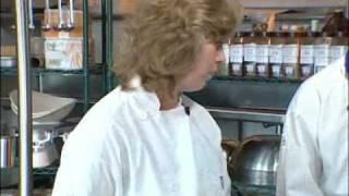 Fagor Pressure Cooker Cooking Demonstration