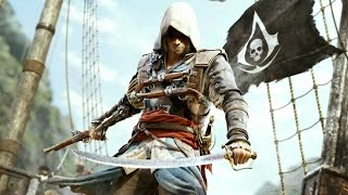 assassin s creed 4 black flag details and rumors