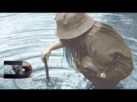 Music video Asura - El Hai