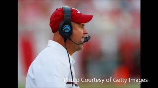 Scouting Expert on DC Jeremy Pruitt and how Alabama can improve on offense