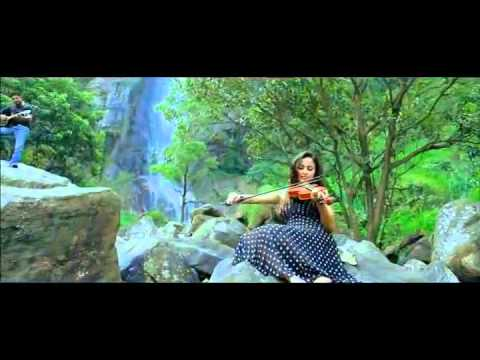 pem pata wela  (chili new song  2012 sri lanka