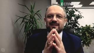 Студія Захід | Земельний дерибан – частина пакту з Москвою