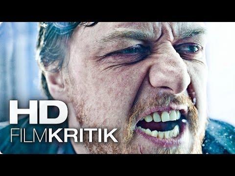 DRECKSAU Kritik | 2013 [HD]