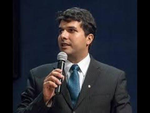 DR. RODRIGO TENÓRIO - MIGRAÇÃO DE REGIME SEM A RESPECTIVA ADESÃO À PREVIDÊNCIA COMPLEMENTAR