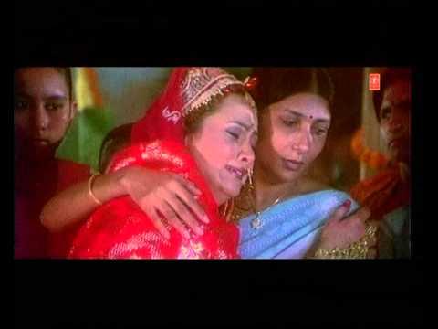 Babul Rove [ Bhojpuri Video Song ] Ganga Jaisan Pawan Pritiya Hamar