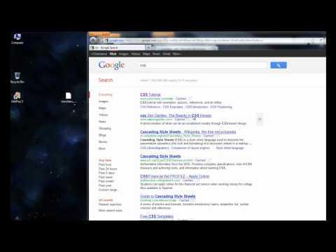 [Addon Firefox] แปลภาษา ไทย อังกฤษ บนหน้าเว็บ