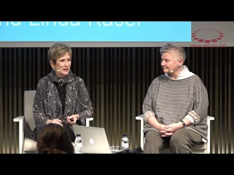Judy Halbert i Linda Kaser - The spiral of inquiry: a tool for educational transformation