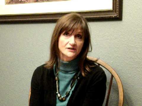 Advantage Rehab Inc. Alexandria, MN.  Physical Therapy Testimonial