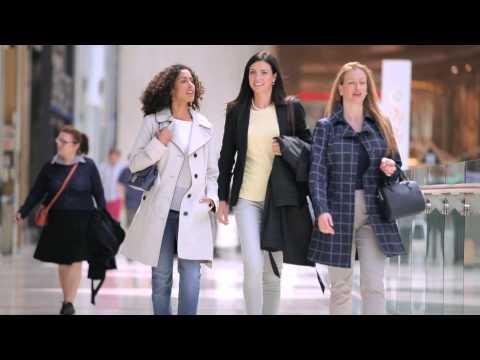 Karen Meyerhoff - M&S Bank Current Account Commercial