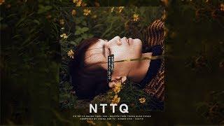 Có Tất Cả Nhưng Thiếu Anh - Nguyễn Trần Trung Quân | Erik (Cover)