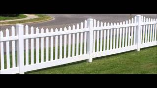 Parkville Fence Contractor Privacy Vinyl Aluminum Metal Iron Wood Mo Missouri