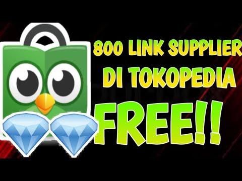 800-link-supplier-tokopedia---cara-cari-supplier-tokopedia-secara-gratis-buat-kalian-para-dropship