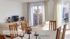 Maison à vendre Grandson Vaud