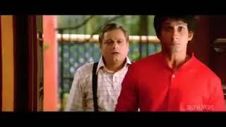 Golmal comedy clip |Vikram bakshi|