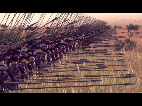 the battle of thermoplyae Salamis was a crucial battle in the struggle for historical dominance between east and west.