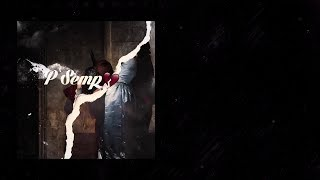 Ensirìa, Muorane - P SEMP - Reprod by DJT (Lyric Video)