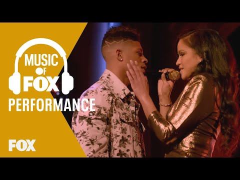 Big Shoes (Remix) ft. Hakeem & Haven | Season 4 Ep. 17 | EMPIRE