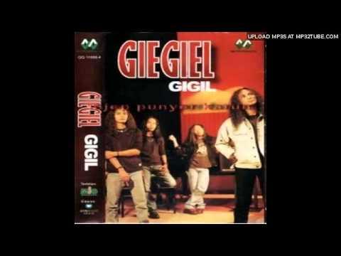 Giegiel - Qianat
