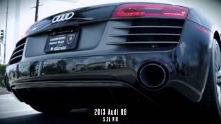 33 Экзотические, Классические, Спортивные машины.Запуск Двигателей(, 2014-12-11T04:22:02.000Z)