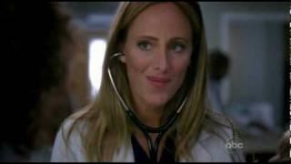 Grey's Anatomy Season 7 Promo Preview