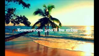 Guano Apes - Sunday Lover (Lyrics)