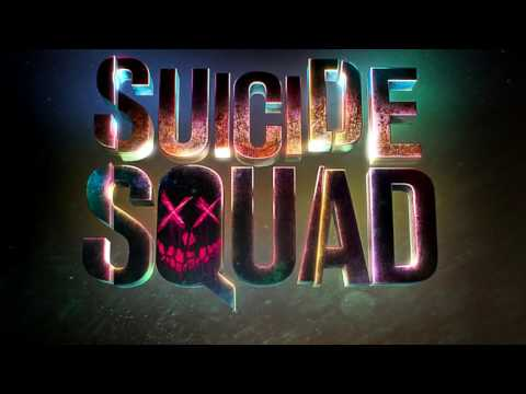 twenty one pilots - Suicide Squad Soundrack (Heathens) .mp3