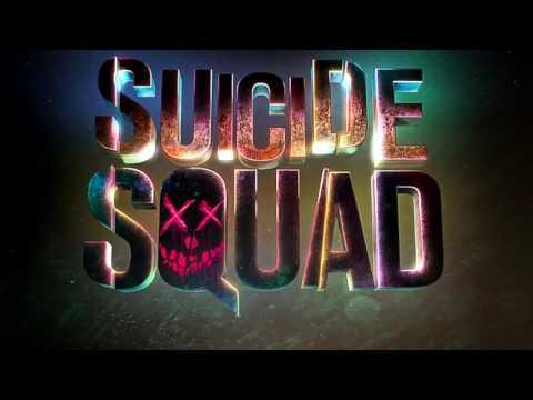 twenty one pilots - Suicide Squad Soundrack (Heathens) .mp3 Mp3